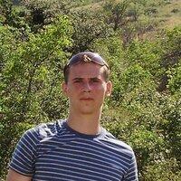 Сергей Романенко, 39 лет, Лев, Киев