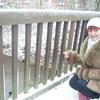 галина, 64, г.Чита