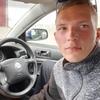 Сергей, 23, г.Гродно