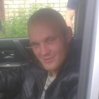 Юрий, 27 лет, Дева, Пучеж