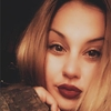 Aleksandra, 20, Khabarovsk