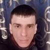 Евгений, 30, г.Чегдомын