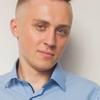 Денис, 21, г.Краматорск