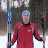Andrey Makarov, 44, Valdai