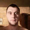 сашка, 31, г.Витебск