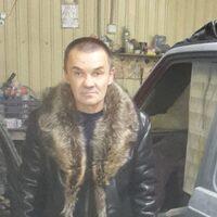 сергей агзямович гиль, 51 год, Рак, Артем