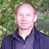 Юрий, 48, г.Волгоград