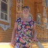 наталия, 39, г.Вологда