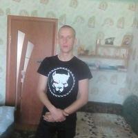 Алексей, 26 лет, Рак, Круглое