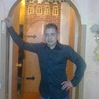 дедушка мороз, 37 лет, Рыбы, Москва