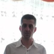 Эдуард 38 Нижний Новгород