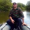 Дмитрий, 30, г.Норильск