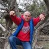 Timofey Sergeev, 44, Shakhty