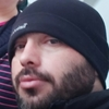 Сухрап, 33, г.Алматы́
