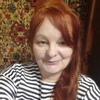Светлана, 58, г.Екатеринбург