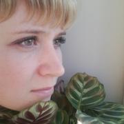 Татьяна, 33 года, Скорпион