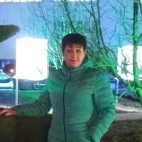 ♥♥Татьяна♥♥, 47 лет, Лев, Курчатов