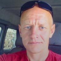 Игорь, 44 года, Рак, Нижний Новгород