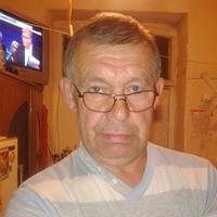 Александр Новик, 63 года, Телец, Москва