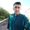 Валентин, 37, г.Степногорск
