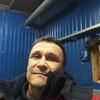 Алексей, 48, г.Нефтекамск