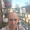 Andrey, 42, Tyumen
