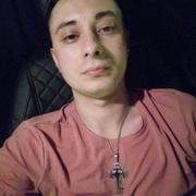 Вячеслав Солдатов 25 Реутов