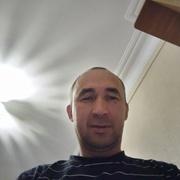 Александр Зайцев 44 Рыбинск