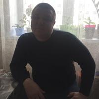 Wasisyali01, 33 года, Телец, Новосибирск
