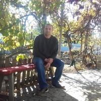 Геннадий, 43 года, Козерог, Харцызск