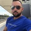 Николай, 32, г.Барселона