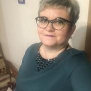 Елена 55 Брянск