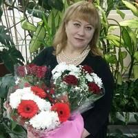 Анеля, 58 лет, Стрелец, Краснодар