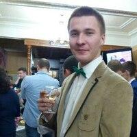 Александр, 31 год, Водолей, Нижняя Тура
