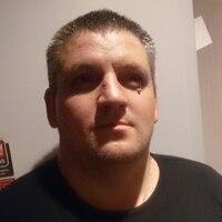 Ivan, 45 лет, Стрелец, Лоухи