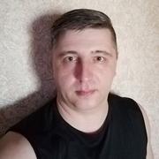 Сергей Куренков 40 Суворов