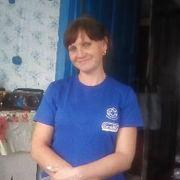 Знакомства в Борзне с пользователем Tania 33 года (Рыбы)