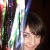 ALINA, 29, Ozyorsk