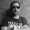Алех, 46, г.Киев