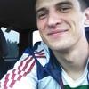 Денис, 26, г.Братск