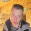 Никита Ивашков, 38, г.Луга