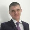 Алекс, 38, г.Александров