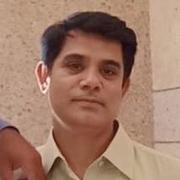 imran из Карачи желает познакомиться с тобой