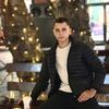Aleksey, 19, Apsheronsk