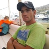 иван, 33, г.Гаспра