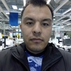 Farrux Poyonov, 26, Kotelniki