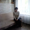 Наталья, 40, г.Бологое