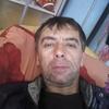 Анвар, 42, г.Душанбе