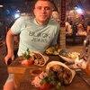 Рома, 22, г.Киев