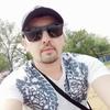 Igor, 30, Pugachyov